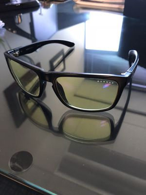 Gunnar Intercept Gaming/Computer Glasses for Sale in San Diego, CA