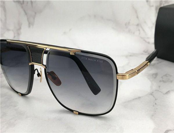 DITA Luxury Sunglasses for Sale in Los Angeles ea07cb6e7676