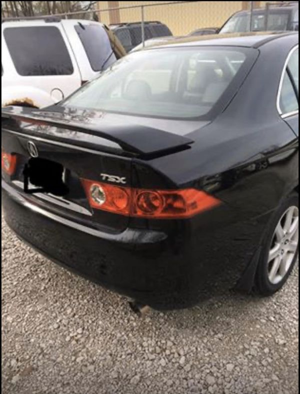 New and Used Acura parts for Sale in Chicago, IL - OfferUp