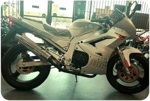 JL250 sports bike for Sale in Dallas, TX