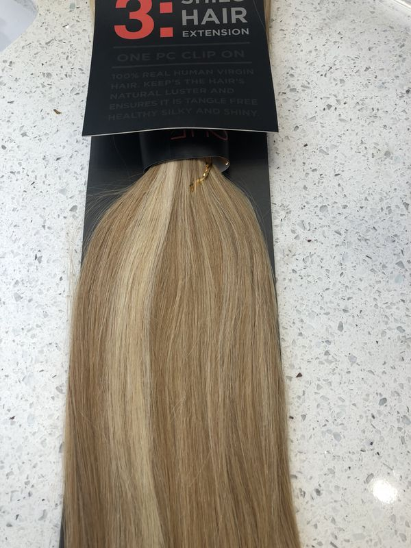 100 Human Hair Extensions 27613 For Sale In San Jose Ca Offerup