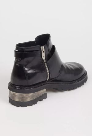 1ef771b7993 New and Used Boots for Sale in San Francisco, CA - OfferUp