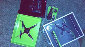 4GB VIDEO DRONE (NEW) for Sale in Fort Washington, MD