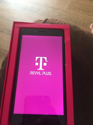 Revel plus for Sale in Capitol Heights, MD