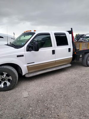 New and Used Flatbed for Sale in Pearland, TX - OfferUp