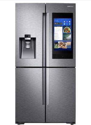 Samsung 27.9 cu for Sale in Bethesda, MD