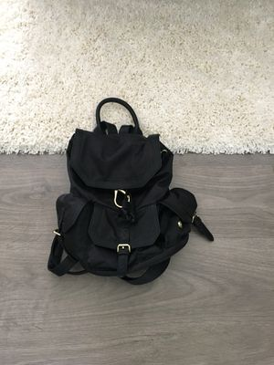 Small vacation backpack - Steve Madden for Sale in Apex, NC