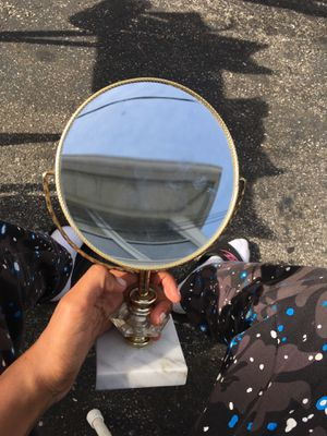 New And Used Antique Mirrors For Sale In New Haven Ct Offerup