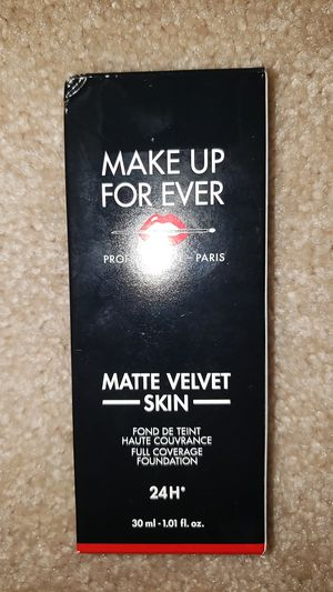 Makeup Forever for Sale in Annandale, VA
