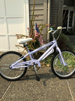 "Girl's 16"" REI Pixie Bike for Sale in Sammamish, WA"