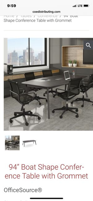 New And Used Office Furniture For Sale In Marietta Ga Offerup