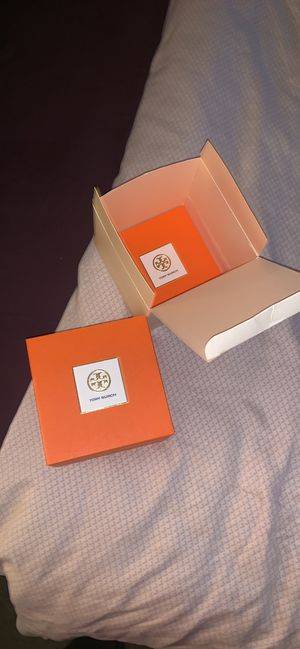 Tory Burch Watch for Sale in Temple Hills, MD