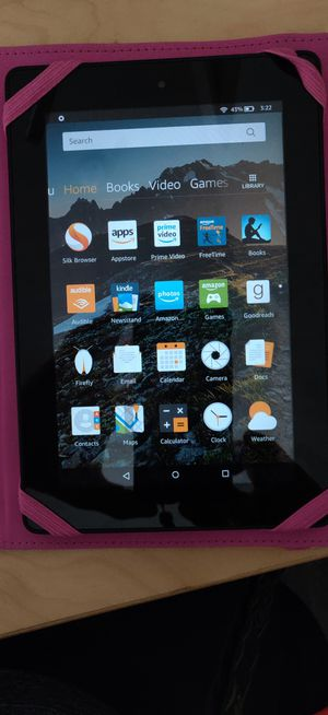 New and Used Kindles for Sale in San Antonio, TX - OfferUp