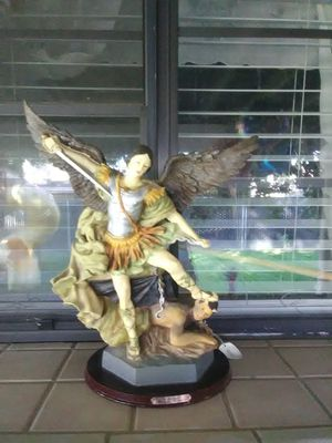 St. Michael Barregio Collection for Sale in Sanger, CA