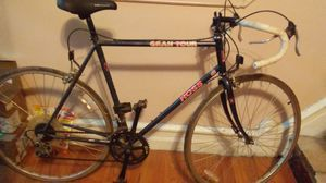 Ross Gran tour speed bike for Sale in MD, US