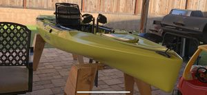 New and Used Kayak for Sale in Poway, CA - OfferUp