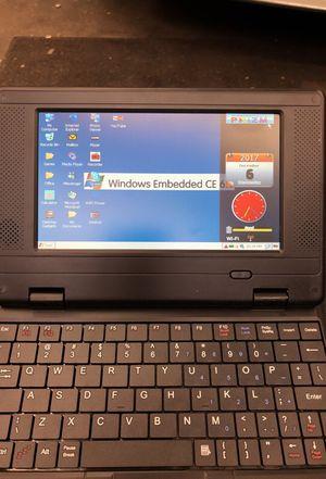 Mini laptop for Sale in Laurel, MD