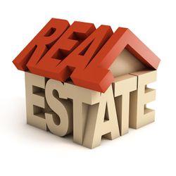 Cómo invertir en Real Estate sin dinero propio oh buen crédito Thumbnail