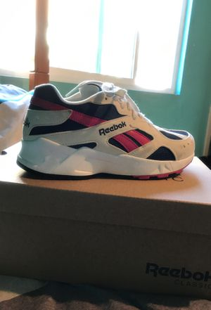 7ca985811 New and Used Reebok for Sale in Pomona