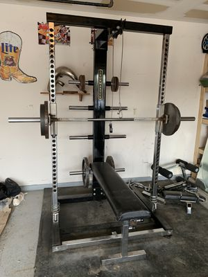 New and used home gym for sale in phoenix az offerup