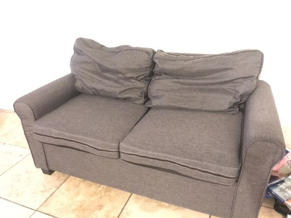 Couch/Pull Out Bed for Sale in San Diego, CA   OfferUp
