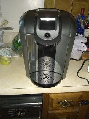 Kurig single cup coffee brewer for Sale in Alexandria, VA