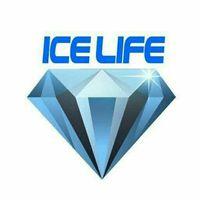 ICELIFE