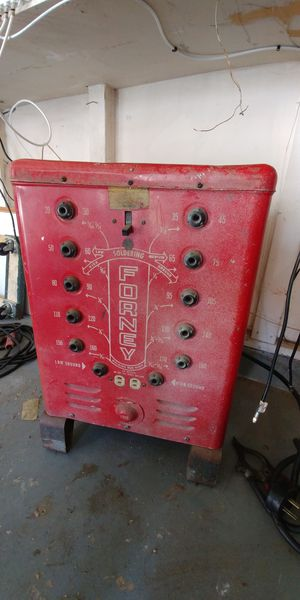 Arc Stick Welder for Sale in Gaithersburg, MD