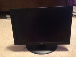 Chimei monitor 21 for Sale in Glen Allen, VA