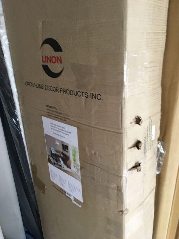 Nesbitt Executive L Desk W Return Open Box For In St Louis Mo Offerup