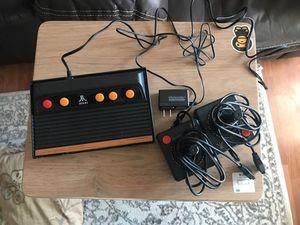 Atari Flashback 8 for sale  Tulsa, OK