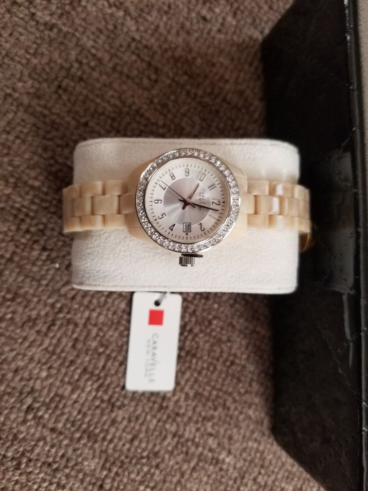 Womans Watches
