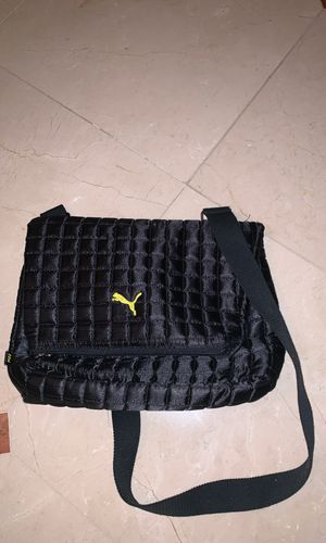 f494f1393929 New and Used Messenger bag for Sale in San Dimas