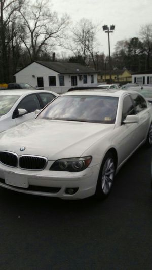 750 for $750 Down!!! for Sale in Washington, DC