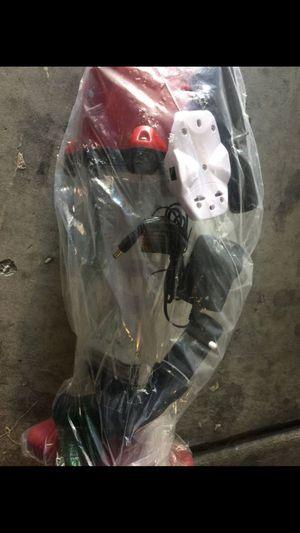 Pool blaster automatic pool vacuum for Sale in Las Vegas, NV