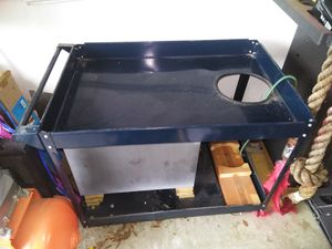 Welder Welding cart for Sale in Winter Springs, FL