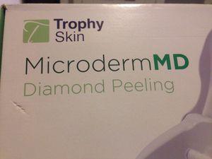 Microdermabrasion Trophy skin for Sale in Salt Lake City, UT
