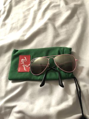 baby ray bans for Sale in Dallas, TX