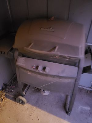 New and Used Shed for Sale in Fresno, CA - OfferUp