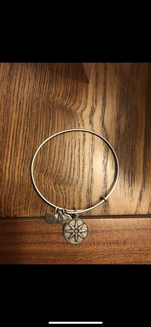Alex and Ani Energy Bracelet. for Sale in Rockville, MD