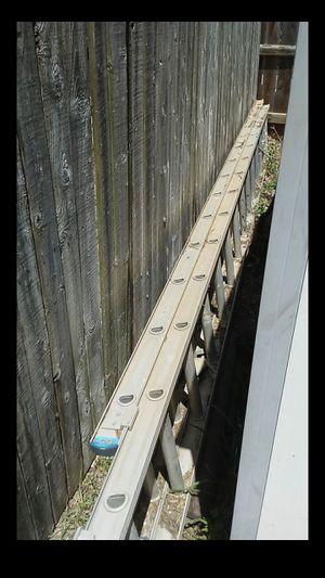 "Ladder 28"" escalera28"" for Sale in Austin, TX"