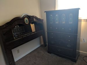 Super New And Used Bedroom Set For Sale In Lexington Ky Offerup Download Free Architecture Designs Rallybritishbridgeorg