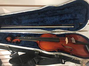 Glaesel violin for Sale in Orlando, FL