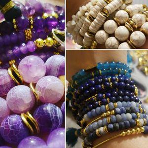 Agate bracelets for Sale in Nashville, TN