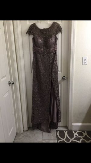 761bc88bf New and Used Clothes for Sale in Tulare