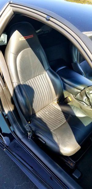 2001 C5 Corvette Z06 for Sale in North Miami Beach, FL - OfferUp