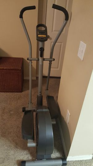 Elliptical machine for Sale in Coral Springs, FL