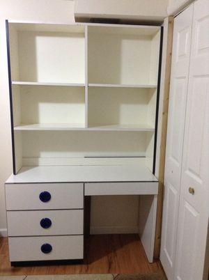 Book shelf for Sale in Fairfax, VA