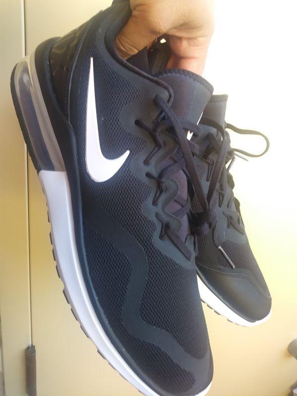 44892148b566e Nike Air Max Fury (Mens) (Clothing   Shoes) in Chula Vista