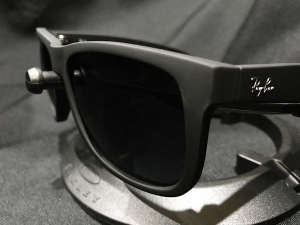 7166da347c OAKLEY GASCAN LIMITED EDITION KING REPLACEMENT LENS for Sale in Pomona